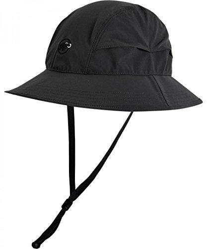 Mammut Runbold Advanced Women's Hat graphite S