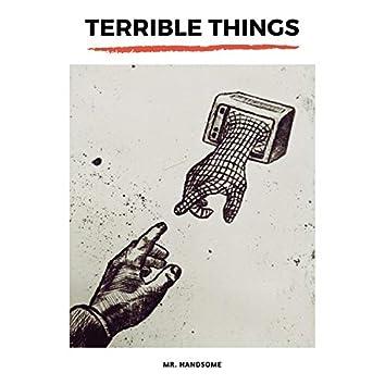 Terrible.Things