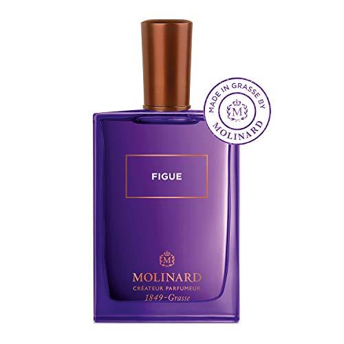 Molinard Figue, Eau de Parfum