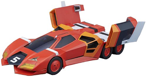Variable Formule action future GPX Cyber feu SUPERIO bas GTR