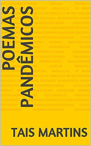 Poemas Pandêmicos