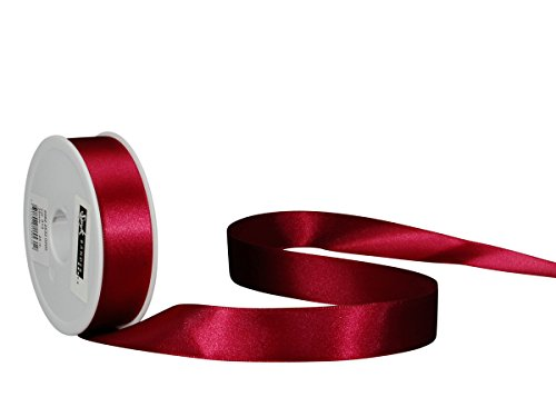 {parent::item_name.value}} 25 mm, 25 m Wijn rood