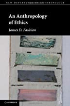 Best anthropology of ethics Reviews