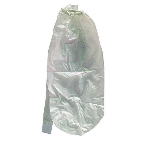 Ortotex QA-00268/05 - Cubre-escayolas pierna entera 🔥