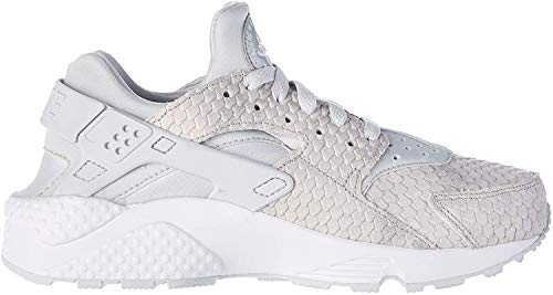 NIKE Zapatillas Wmns Air Huarache Run PRM, Deporte Unisex Adulto