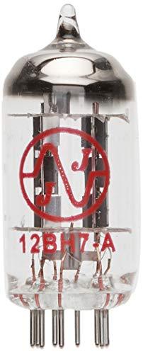 JJ Electronics 12BH7A (T-12BH7-A-JJ)