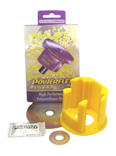 Powerflex PFF85-704 Performance Polyuretan Buchsen
