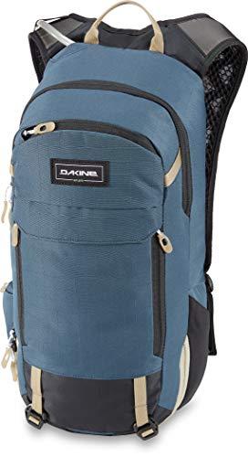 Dakine Syncline 16L Backpack