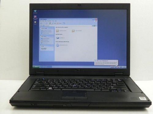 Dell Original Netzteil für Dell Latitude E5500