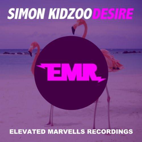Simon Kidzoo