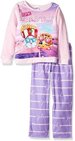 Character Pantal/ón de Pijama para Hombre