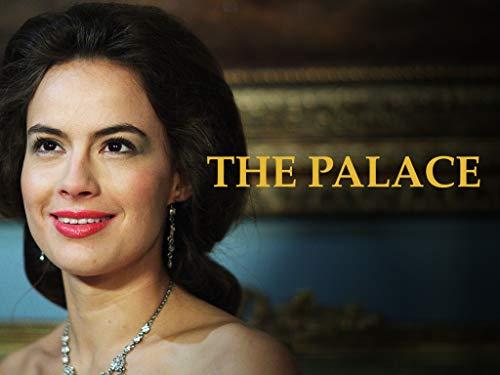 Sudadera Palace  marca