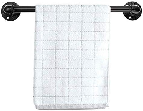 Top 10 Best bekith 16 inch wall-mounted stainless steel swivel bars bathroom towel rack h… Reviews