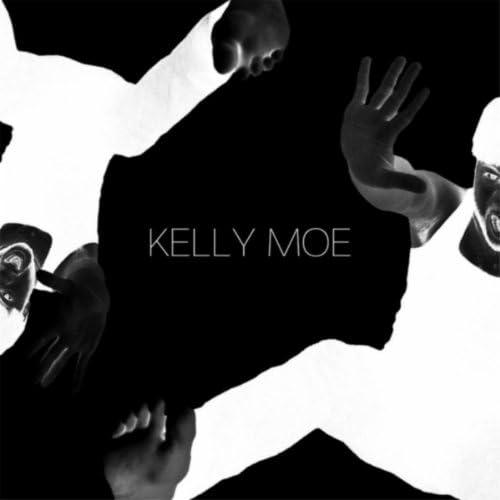 Kelly Moe