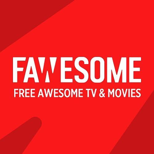 us tv free - 7
