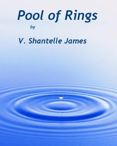 Pool of Rings (English Edition)