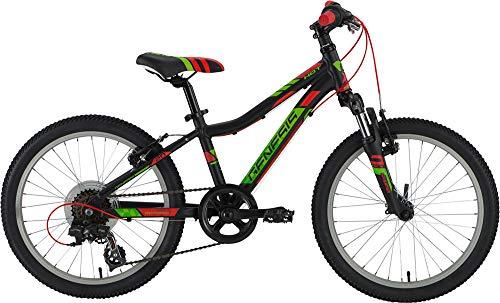 Genesis Kinder Fahrrad Hot 20