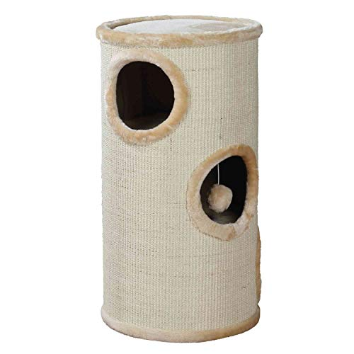 Trixie 4330 Cat Tower - 3