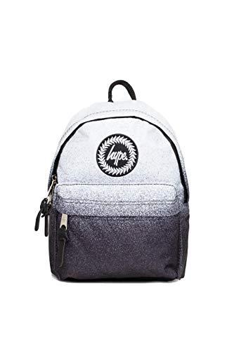 Hype Speckle Fade Mini Rucksack