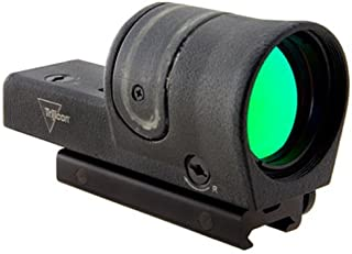 Trijicon 1x42 Reflex Sights