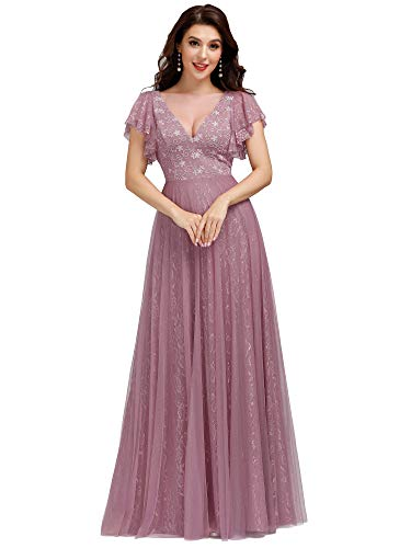 Vestido De Novia Orquidea
