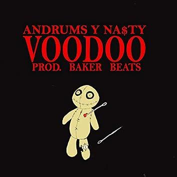 Voodoo c/ Na$ty