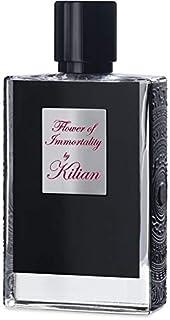 Flower of Immortality by Kilian for Unisex - Eau de Parfum, 50ml