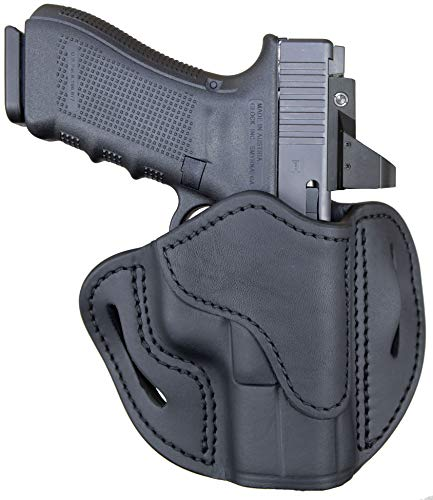 1791 GUNLEATHER Optic Ready Holster -...