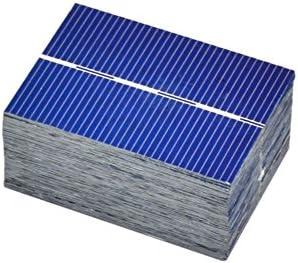 Top 10 Best 6×6 solar cells kit Reviews