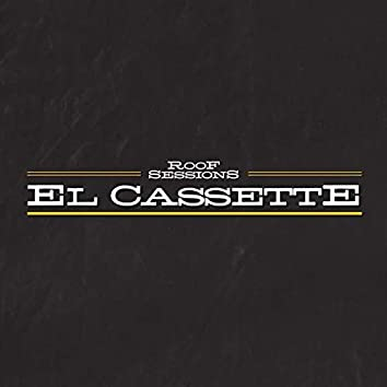 Roof Sessions: El Cassette (feat. La Brega, Dieidiou & Café con Caña)