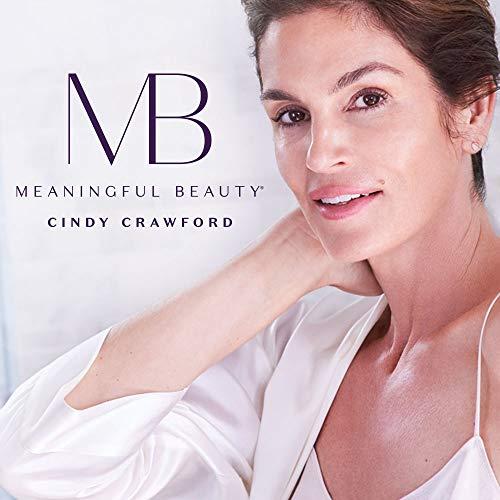 Meaningful Beauty Firming & Tightening Body Hydration Treatment, 6.7 Fl Oz 4