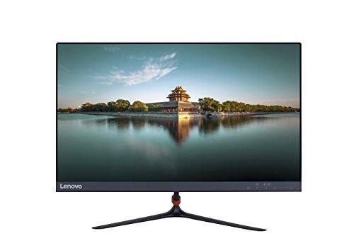 Lenovo 23-inch Wide Flat-Panel LCD Monitor Ll2364d (65C8KCC1US) IPS panel, 1920x1080, 16:9 Widescreen