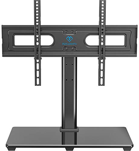 Top 10 Best Buy Sony TV Stand Comparison
