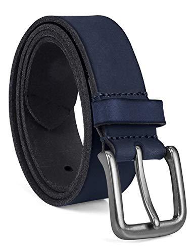 Listado de Cinturones Caballero al mejor precio. 11