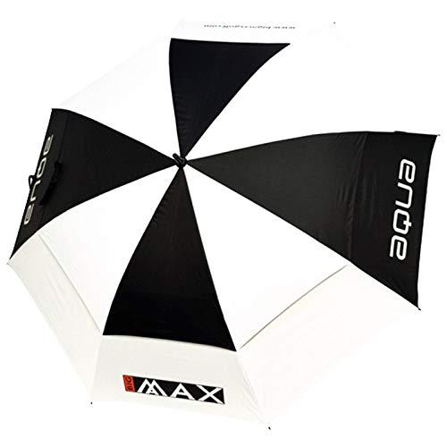 Big Max Aqua UV XL Golf Regenschirm