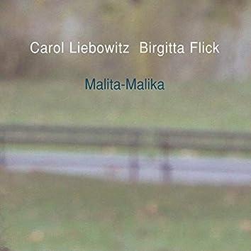 Malita-Malika