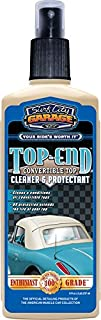 Surf City Garage Top End Convertible Cleaner and Protectant 237 ml