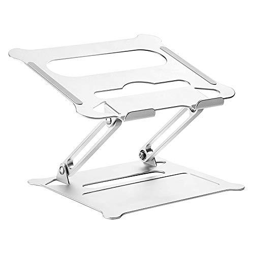 Laptop-Ständer, ergonomisch, verstellbar, für MacBook / MacBook Air / MacBook Pro / iPad