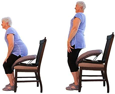 Reservation Deluxe Up N' Go Cushion Max 80% OFF - Assist Lift S Chair Portable Lifting