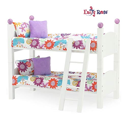 18 Inch Doll Furniture for American Girl Dolls   18