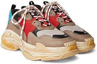 Balenciaga Triple S Replacement Shoelaces
