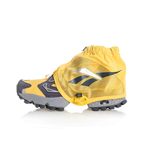 Sneakers Uomo Reebok Instapump Fury TRAI Eg3572