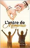 L'Antre de Memoriae
