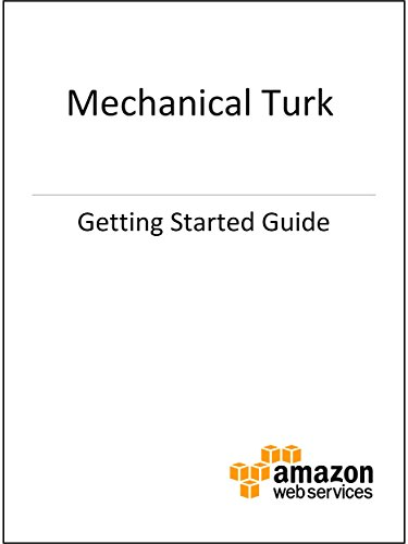 how to make the most money on amazon mechanical turk