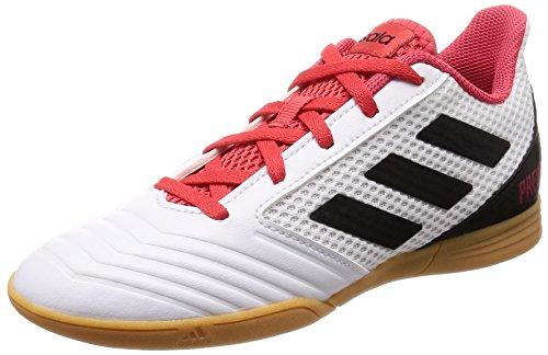 Adidas Predator Tango Futbol Sala