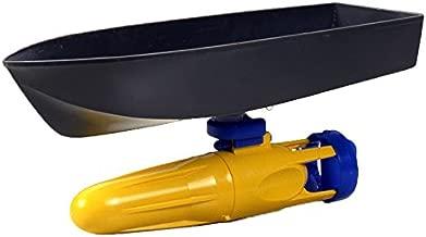 Tamiya 70154 Submarine Motor w/Boat