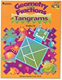 Geometry and fractions with tangrams: Grades 3-6
