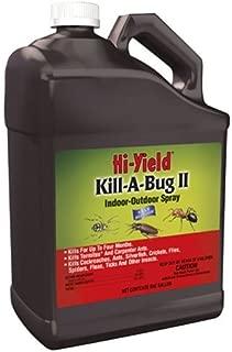 kill a bug 2
