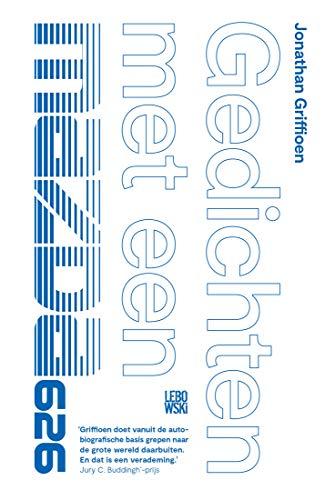 Gedichten met een mazda 626 (Dutch Edition)