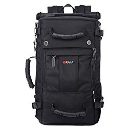 51d4ec0af223 Here comes the popular SHTECH best waterproof backpack to meet both ends.  Apart from this feature